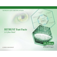 HITRUST Fast Facts